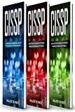 CISSP: 3 in 1- Beginner's Guide+ Tips and Tricks+ Simple and Effective Strategies to Learn About Information Systems Security (English Edition)