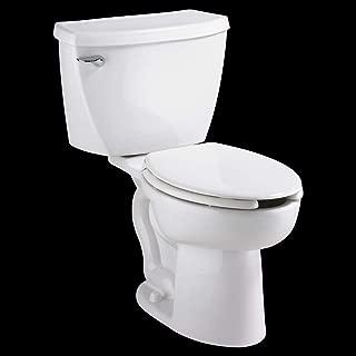 Best american standard pressure assist toilet tank Reviews