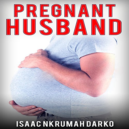 Pregnant Husband cover art