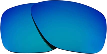 oakley breadbox replacement lenses
