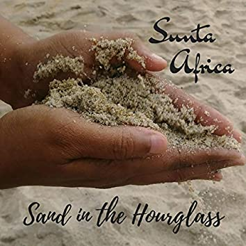 Sand in the Hourglass