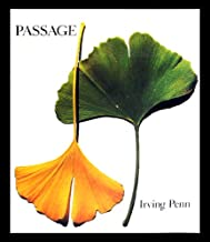 Passage: A Work Record