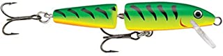 Rapala Jointed 07 Fishing Lures