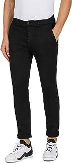 Replay Men's Zeumar Trouser