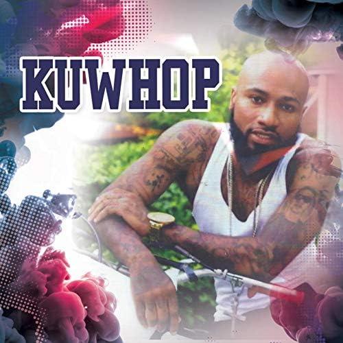 Kuwhop