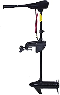 Best electric trolling motor propellers Reviews