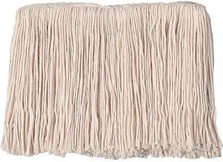 テラモト 糸ラーグ 茶パック 24cm 240g CL3615240