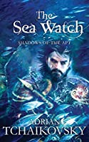 The Sea Watch (Shadows of the Apt)