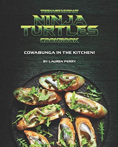 Turtle Food Recipes