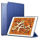 ESR Yippee Trifold Smart Case for iPad Mini 5 7.9-inch 2019, Auto Sleep/Wake
