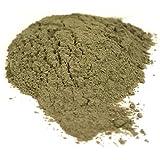 Best Botanicals Bladderwrack Herb Powder — High Iodine and Fucoidan — 16 oz