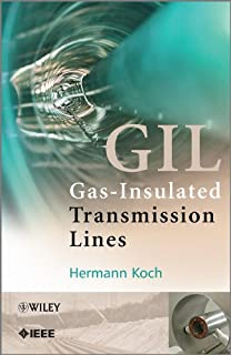 Best gas insulated transmission lines Reviews