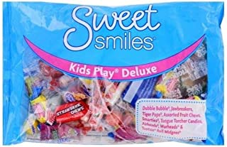 Best sweet smiles candy Reviews