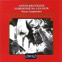 4 Symphonic Poems by Franck (2001-03-06)
