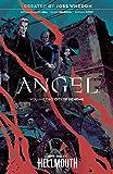 Angel Vol. 2 (2)