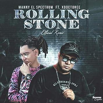 Rollingstone (Remix)