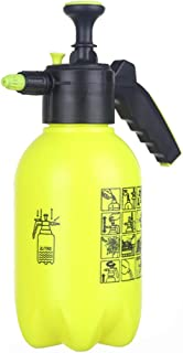 Best pump action watering can Reviews