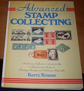 Best collection and study of postage stamps Reviews