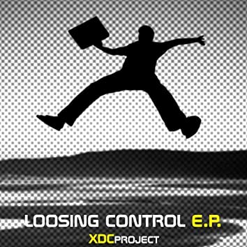 Loosing Control - EP