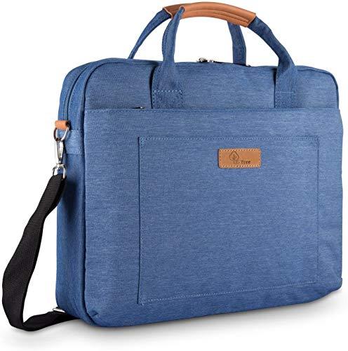 Bolsa de ordenador portátil ideal para Chromebook / Macbook / ultrabook etc
