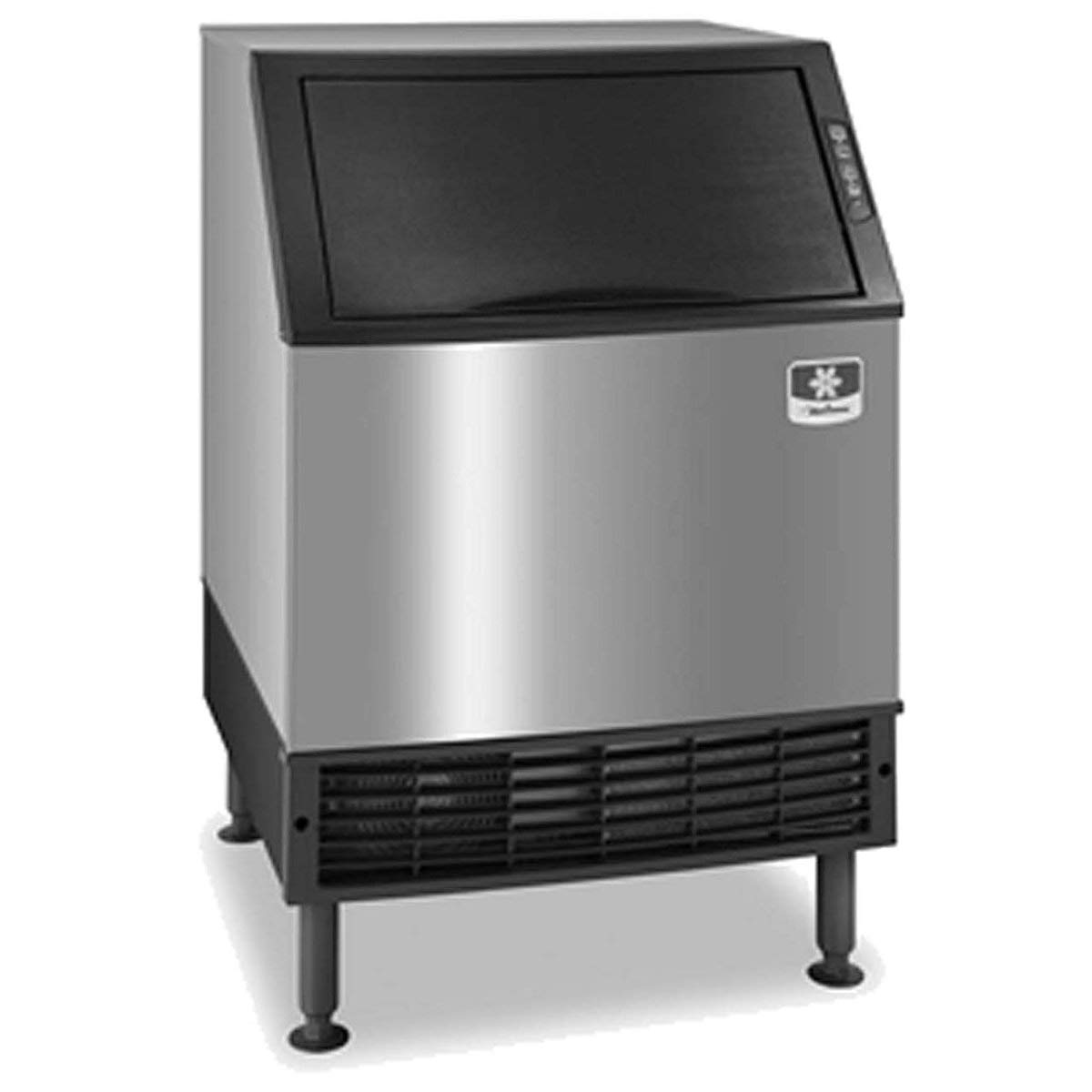 Best under counter ice maker reviews consumer reports