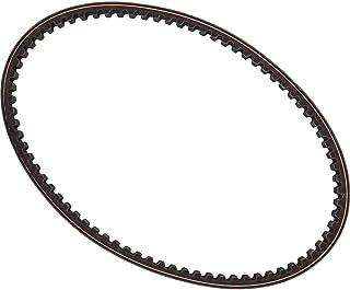 MITSUBOSHI Keilriemen 20.1X828 f. Keeway Matrix 125 schwarz