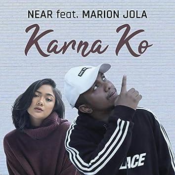 Karna Ko