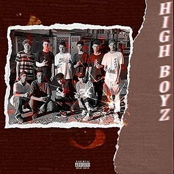 High Boyz