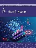 Smart Homes (21st Century Skills Innovation Library: Exploring...
