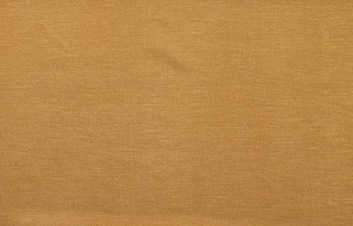 PEACH Recommendation PASTEL Stretch Rayon Jersey Knit Fabric the NEW before selling Y 10 - By Yard