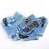 BKX Pantalones Cortos de Boxeo UFC, nuevos Pantalones Cortos de Entrenamiento de Combate para el otoño de 2021, Pantalones de Cinco Puntos Muay Thai Sanda, Pantalones co XS