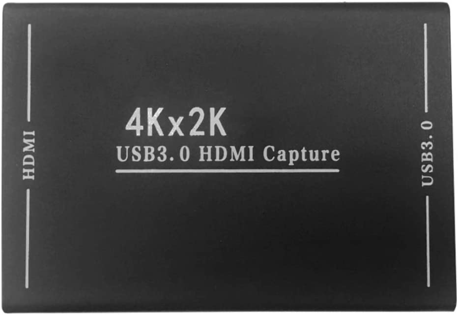 youanshanghang Computer Accessories EC289 4K Max 56% OFF Sales results No. 1 HD USB3.0 HDMI Vide