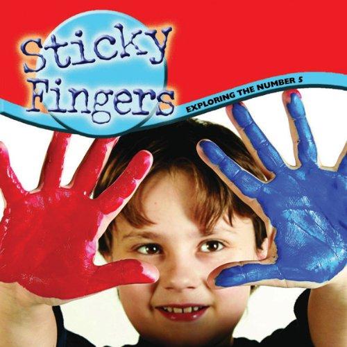 Couverture de Sticky Fingers