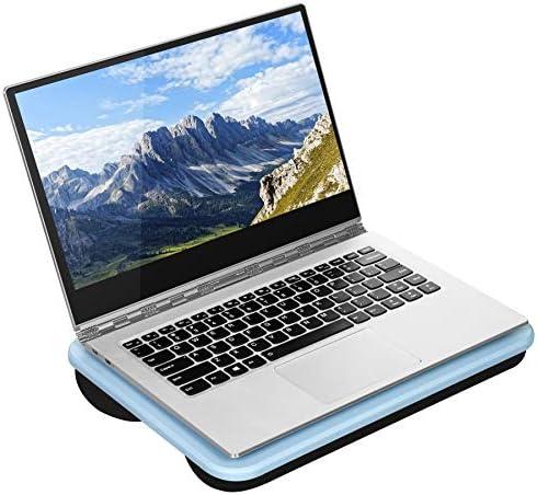 Car laptop desk _image3