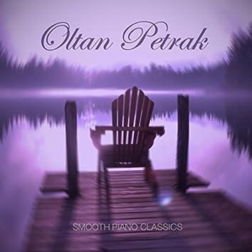 Smooth Piano Classics