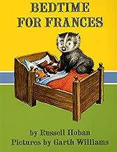 Best frances bedtime for frances Reviews