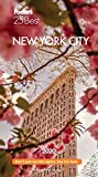Fodor s New York City 25 Best 2020 (Full-color Travel Guide)