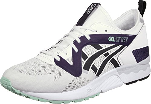 ASICS Gel-Lyte V NS, Baskets Basses Mixte