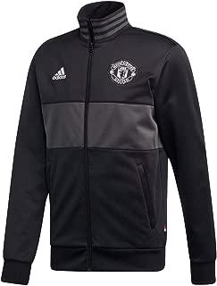 Adidas Manchester United - Chaqueta de chándal, English ...