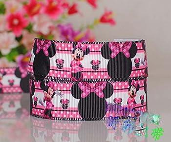 Best ribbon wholesale china Reviews