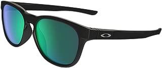 Stringer Sunglasses