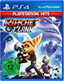 Ratchet & Clank - PlayStation Hits - [PlayStation 4]