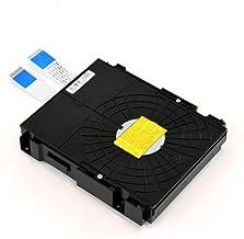 Samsung AK96-01192J DVD Player Optical Drive Engine Genuine Original Equipment Manufacturer (OEM) Part