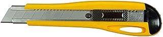 Stanley 0-10-403 Cúter 18mm
