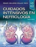 Cuidados intensivos en nefrología