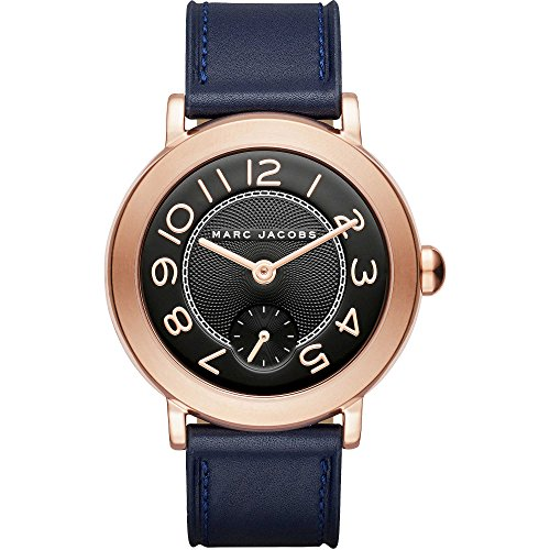 Marc Jacobs MJ1538 Damen Armbanduhr
