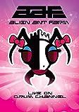 Best Ant Farms - Alien Ant Farm - Live On Drum Channel Review