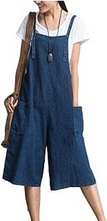 94c5bd167eca Amazon.ca  XXS - Jumpsuits   Rompers   Women  Clothing   Accessories