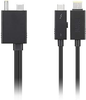 Lenovo Thunderbolt-kabel