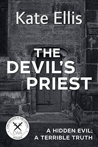 The Devil's Priest